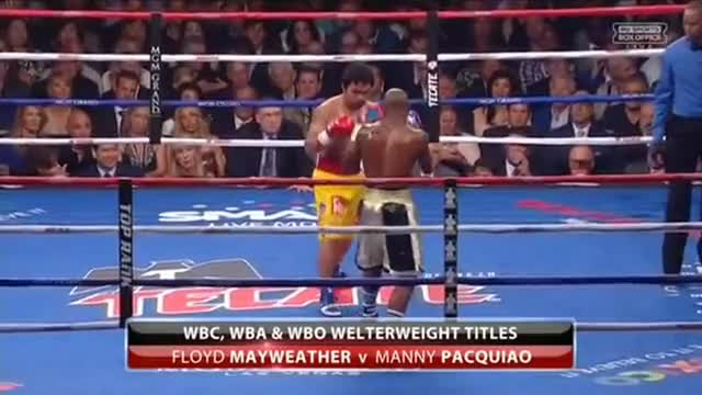 Watch Check Hook GIF on Gfycat. Discover more boxing GIFs on Gfycat