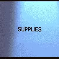 Watch and share Supplies! GIFs on Gfycat