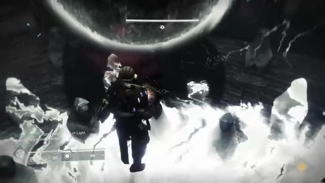 Watch this GIF by Gamer DVR (@xboxdvr) on Gfycat. Discover more Destiny2, wittycalfXB1, xbox, xbox dvr, xbox one GIFs on Gfycat