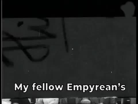 Watch and share Hitler Speech V1 GIFs on Gfycat