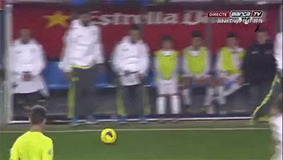 Watch and share Pablo Lopez GIFs and Soccergifs GIFs by juanjo on Gfycat