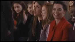 Watch and share Adele Exarchopoulos GIFs and Lea Seydoux GIFs on Gfycat