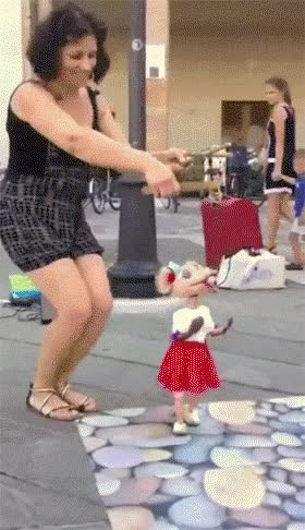 Watch and share 67 GIFs on Gfycat