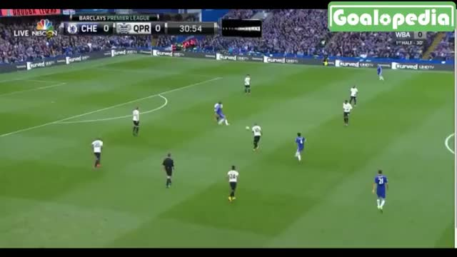 Watch and share Chelseafc GIFs and Soccer GIFs by omar on Gfycat