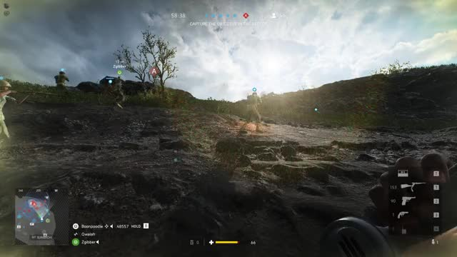 Watch and share Battlefield V 2020.05.10 - 23.33.35.23.DVR GIFs by boonpoodle on Gfycat