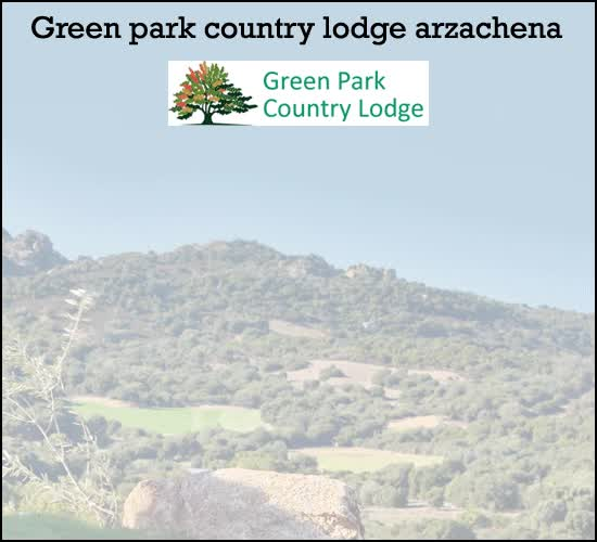 Watch and share Frimley Lodge Park GIFs and Great Wolf Lodge GIFs by GreenParkCountryLodge on Gfycat