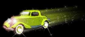 Watch and share Gifs Animados De Autos. Gif De Auto. Imagenes Animadas De Autos, Coches Y Carros. GIFs on Gfycat
