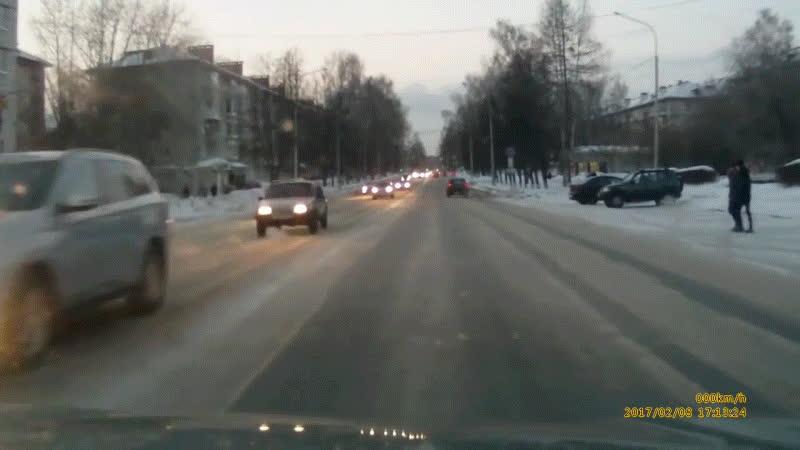 GTAorRussia, nonononoyes, car02 GIFs