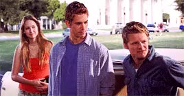 Watch and share Paul Walker GIFs and Horroredit GIFs on Gfycat