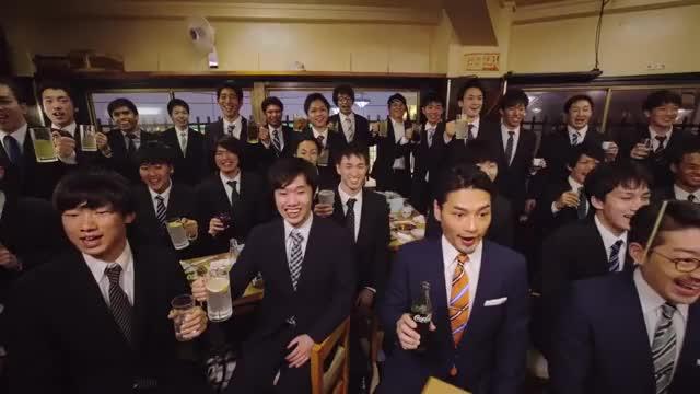 Watch and share Scramble Crossing GIFs and Shibuya Crossing GIFs on Gfycat