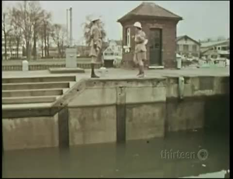 Watch fish slap fool GIF on Gfycat. Discover more Monty Python GIFs on Gfycat