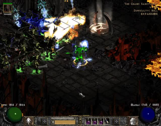 Watch reckless GIF on Gfycat. Discover more pathofexile GIFs on Gfycat