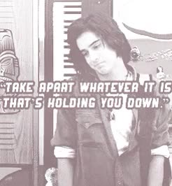 Watch and share Avan Jogia Gif GIFs and Avan Jogia Fc GIFs on Gfycat