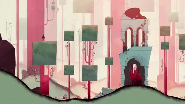 Watch and share Gris GIFs by gheis on Gfycat