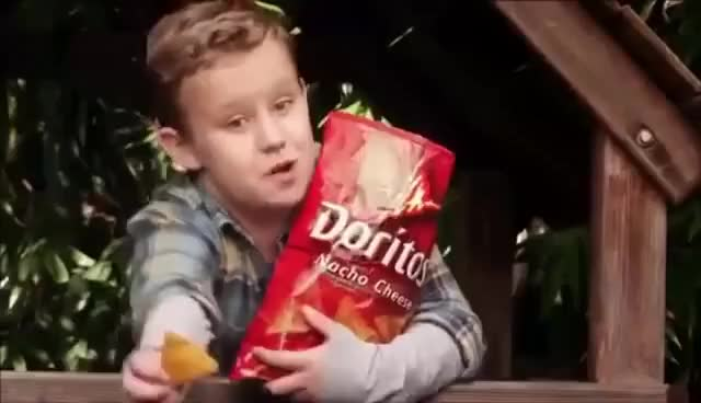 Watch and share Doritos GIFs and Mlg GIFs on Gfycat