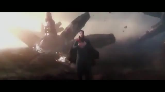 Watch and share Doctor Strange GIFs and Infinity War GIFs by Emre Yiğit on Gfycat