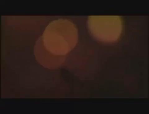 Watch ela GIF on Gfycat. Discover more dance GIFs on Gfycat