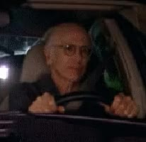 Watch and share Curb Your Enthusiasm GIFs and Middle Finger GIFs by Pete Brown on Gfycat