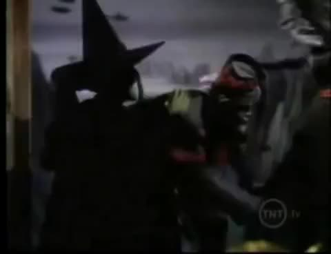 Watch and share Flying Monkeys GIFs and Wizard Of Oz GIFs on Gfycat