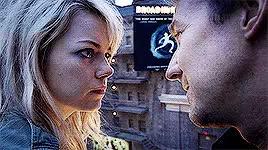 Watch JOE. GIF on Gfycat. Discover more Alejandro González Iñárritu, Birdman, Edward Norton, Emma Stone, Film, The Unexpected Virtue of Ignorance, gif, movies GIFs on Gfycat