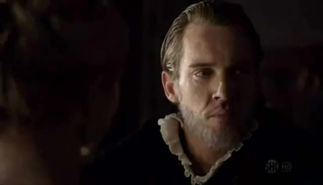 Watch and share Tudor GIFs on Gfycat