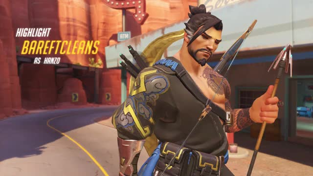 Watch yawn GIF on Gfycat. Discover more hanzo, highlight, overwatch, potg, route 66 GIFs on Gfycat