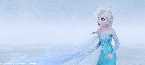 Watch this frozen GIF on Gfycat. Discover more frozen GIFs on Gfycat