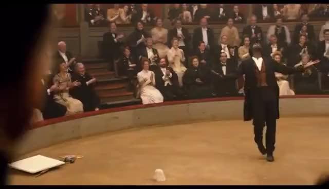 Watch Danse GIF on Gfycat. Discover more danse, omarsy GIFs on Gfycat