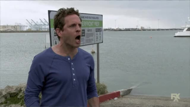 Watch rage GIF on Gfycat. Discover more glenn howerton GIFs on Gfycat