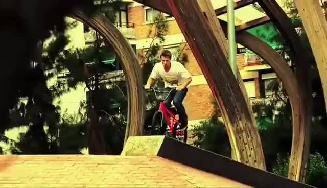 Watch bmx GIF on Gfycat. Discover more bmx GIFs on Gfycat