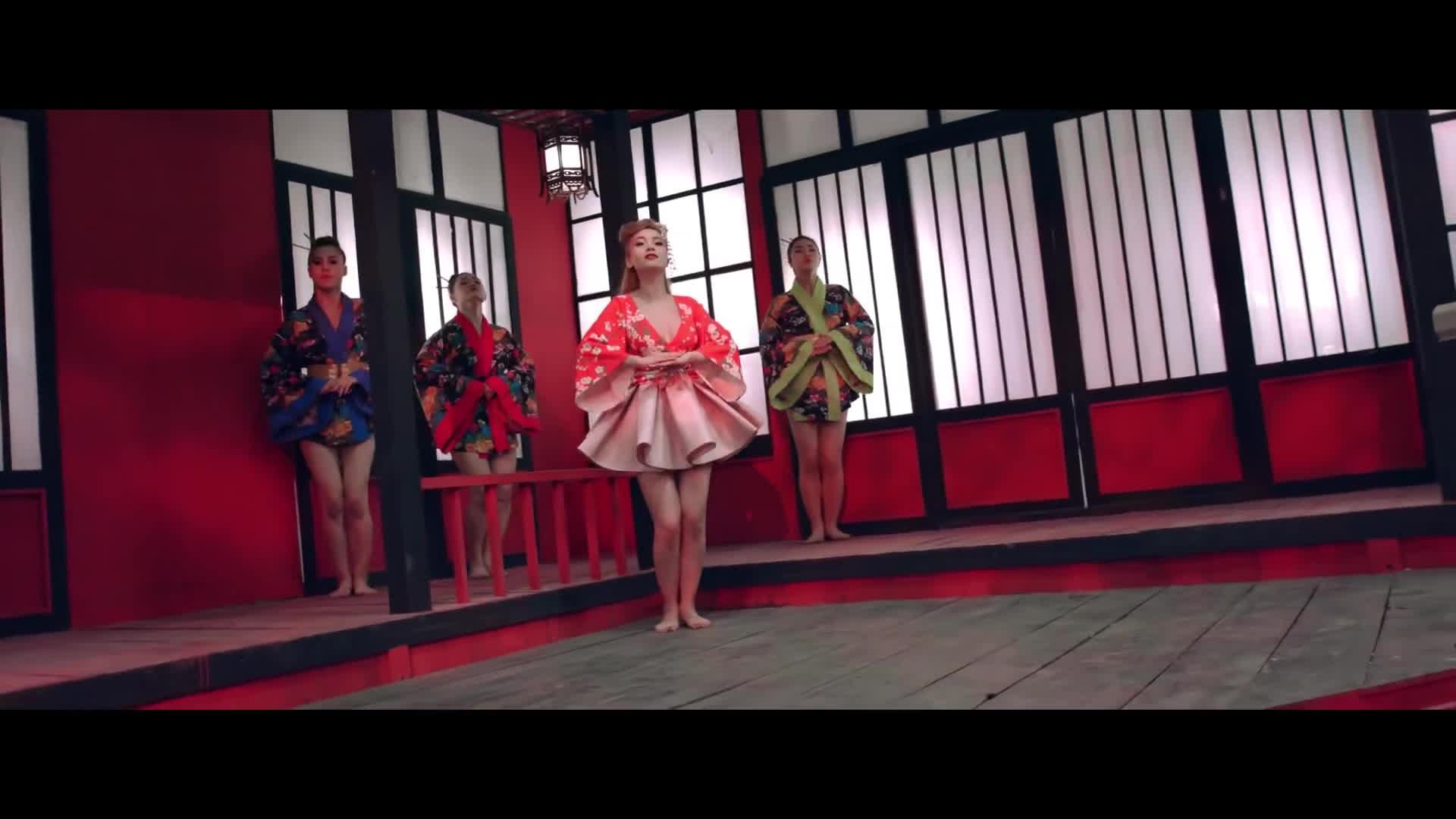 3 quán quân Bước nhảy hoàn vũ đổ bộ, Remix New Generation 2017 sẽ bùng nổ dance battle?