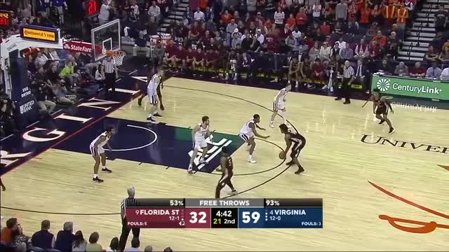 Watch and share College Sports GIFs and Basketball GIFs by EvzSports on Gfycat