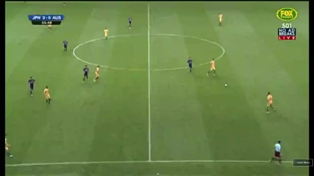 Watch Rogic Dribble GIF on Gfycat. Discover more related GIFs on Gfycat