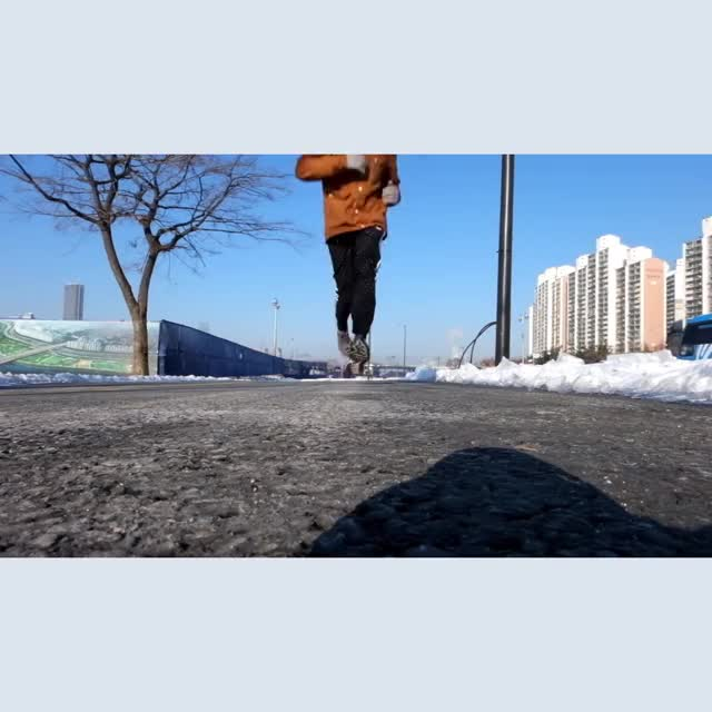 Watch Run, Run , RUN GIF by Janis Rozenfelds (@janisrozenfelds) on Gfycat. Discover more han river, janis, janis rozenfelds, morning run, run, seoul, seoul city, seoul run, south korea GIFs on Gfycat