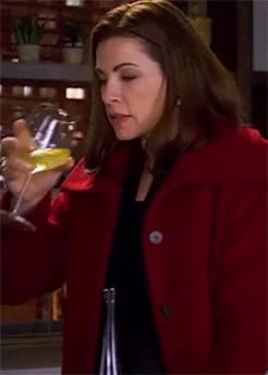 Watch Midnight Hours GIF on Gfycat. Discover more HOW TRASHY CAN ONE TRULY BE??????, LMAO i made this out of no where ella and kiki BUT HEYYYY, alicia florrick, aliciaflorrickxwine, and invite lana., diane lockhart, elizabeth mccord, feistyvagabond, i need a good wife x madam secretary cross over like i need air., mine, regina mills, the trash is strong in this set. As strong as the booze. GIFs on Gfycat