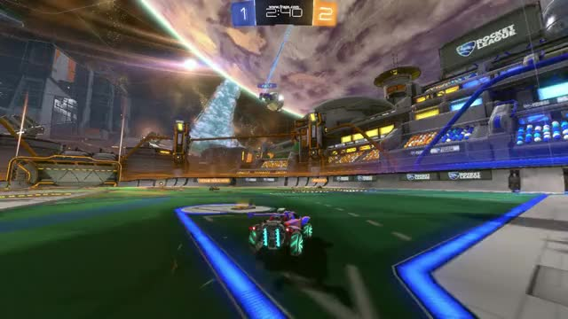 Watch and share Rocket League GIFs and Geometry GIFs by thedondapper on Gfycat
