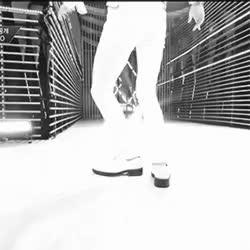 Watch Memory. GIF on Gfycat. Discover more call me baby, cmb, comeback, exo, exo comeback, exo k, jongin, kai, kai gifs, kim jongin, m countdown, mcd, mocountdown, my gifs GIFs on Gfycat