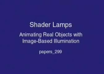 Watch and share ShaderLamps: Original Movie 1998 GIFs on Gfycat