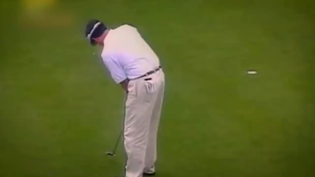 Watch and share Golf Fail GIFs and Putting GIFs by tustjzfjxfjxgjzjf on Gfycat