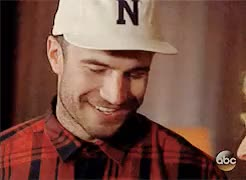 Watch and share Cma Music Festival GIFs and Sam Hunt Music GIFs on Gfycat