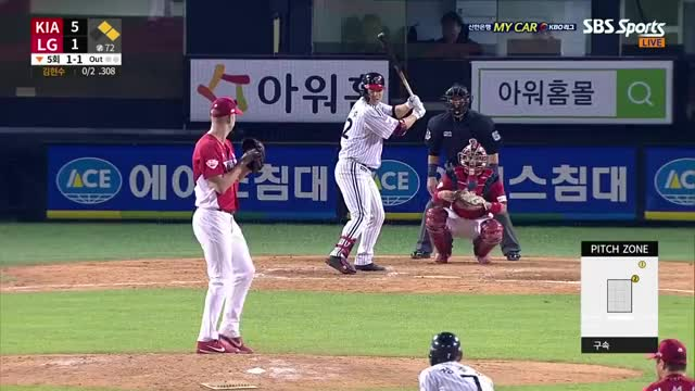 Watch 기계 적시타 GIF by 노승호 (@nsh880329) on Gfycat. Discover more related GIFs on Gfycat