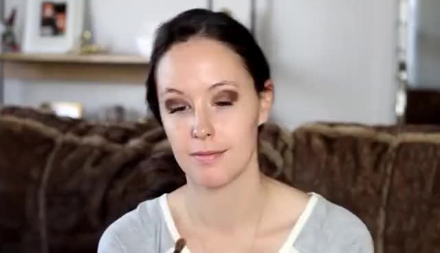 Watch Meg Turney GIF on Gfycat. Discover more related GIFs on Gfycat