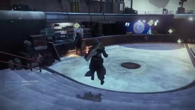 Watch sweeeet GIF by Gamer DVR (@xboxdvr) on Gfycat. Discover more Cankle J, Destiny2, gamer dvr, xbox, xbox one GIFs on Gfycat
