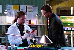 Watch It can be more than just sounds and words. GIF on Gfycat. Discover more 9x06, AJ Buckley, Adam Ross, CSI NY, CSI: NY, Gary Sinise, Mac Taylor, Season 9, mine, quote GIFs on Gfycat