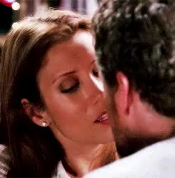 Watch and share Addison Montgomery GIFs and Grey's Anatomy GIFs on Gfycat