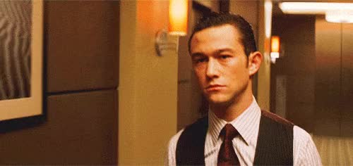 Watch this inception GIF on Gfycat. Discover more inception, joseph gordon levitt, joseph gordon-levitt, movies GIFs on Gfycat
