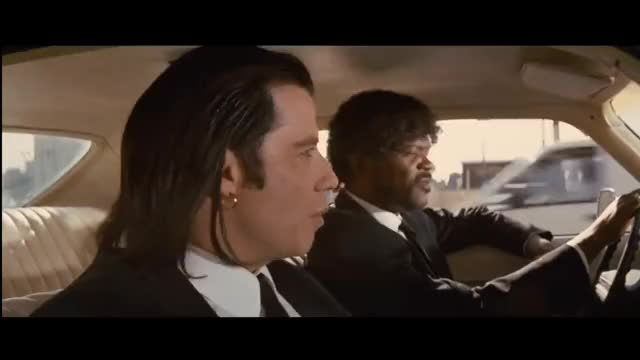 Watch this pulp fiction GIF on Gfycat. Discover more pulp fiction GIFs on Gfycat
