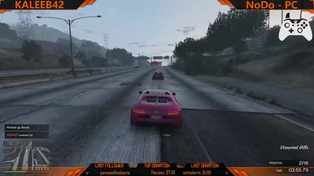Watch and share Epic Win GIFs and Gtav GIFs on Gfycat