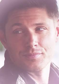Watch and share Heaven Can't Wait GIFs and Deancasedit GIFs on Gfycat