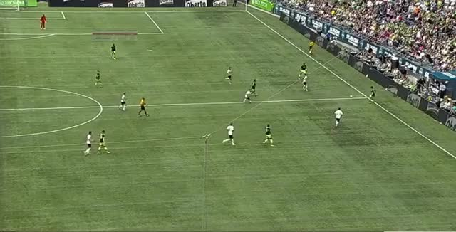Watch Seattle 3 (reddit) GIF by @lor-zod on Gfycat. Discover more soccer GIFs on Gfycat
